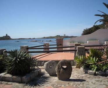 Bellissima opportunità Villa a Nora sul mare
